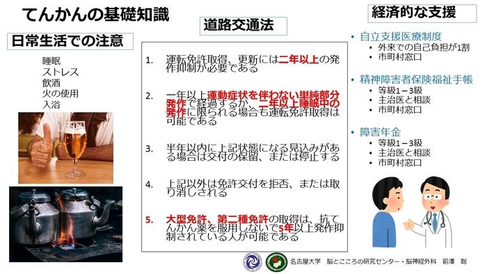てんかんスライド6-1.jpg