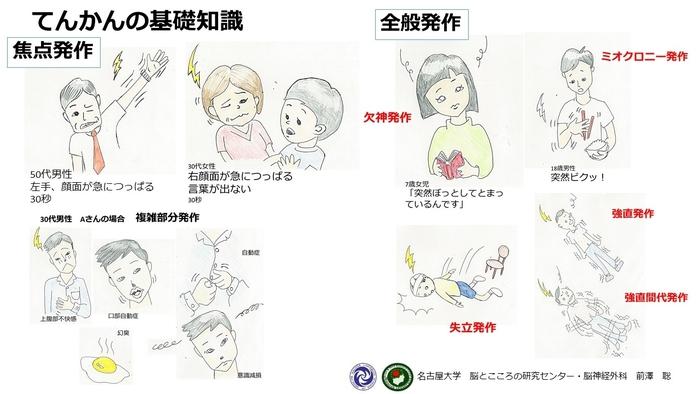 てんかんスライド3-1.jpg
