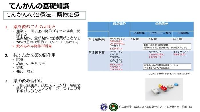 てんかんスライド4-1.jpg